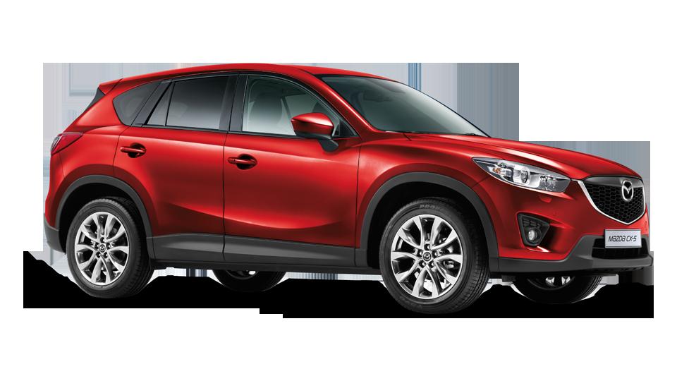 Spaccer Car Lift Kit Suspension Lifting Kits Lift Your Mazda Cx 5