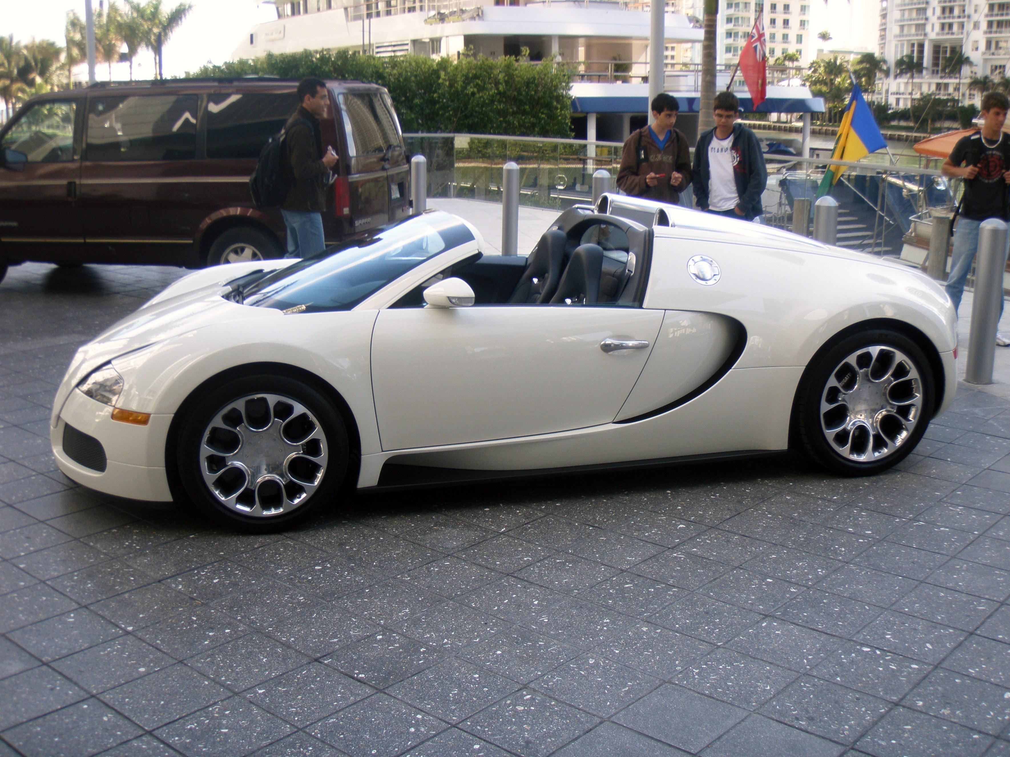 333_Bugatti_Veyron_Grand_Sport_EB_164 Amazing Bugatti Veyron Price In Australia Cars Trend