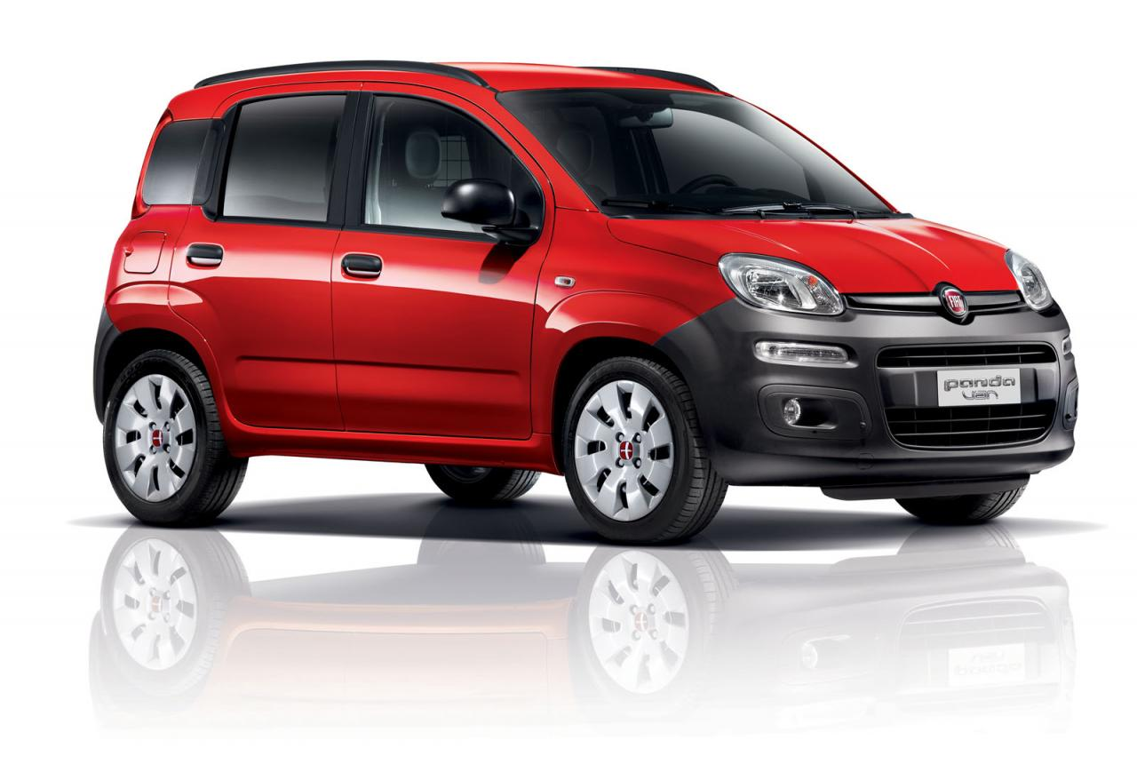 Spaccer Car Lift Kit Suspension Lifting Kits Lift Your Fiat Panda Van